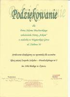 Szkoly-001