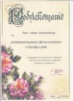 szkoawCiscu